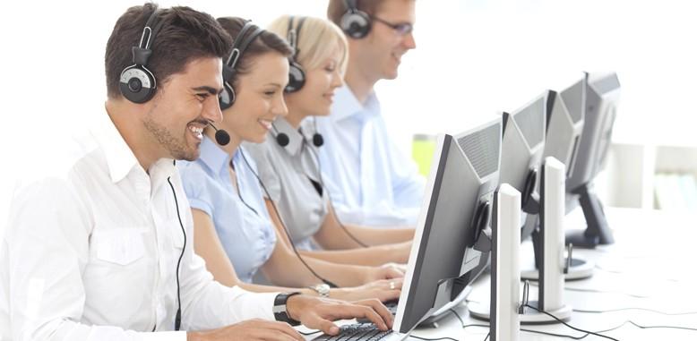 El valor del equipo humano en el Service Desk