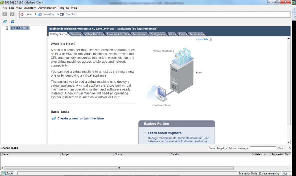 instalacion-hypervisor-II_img11