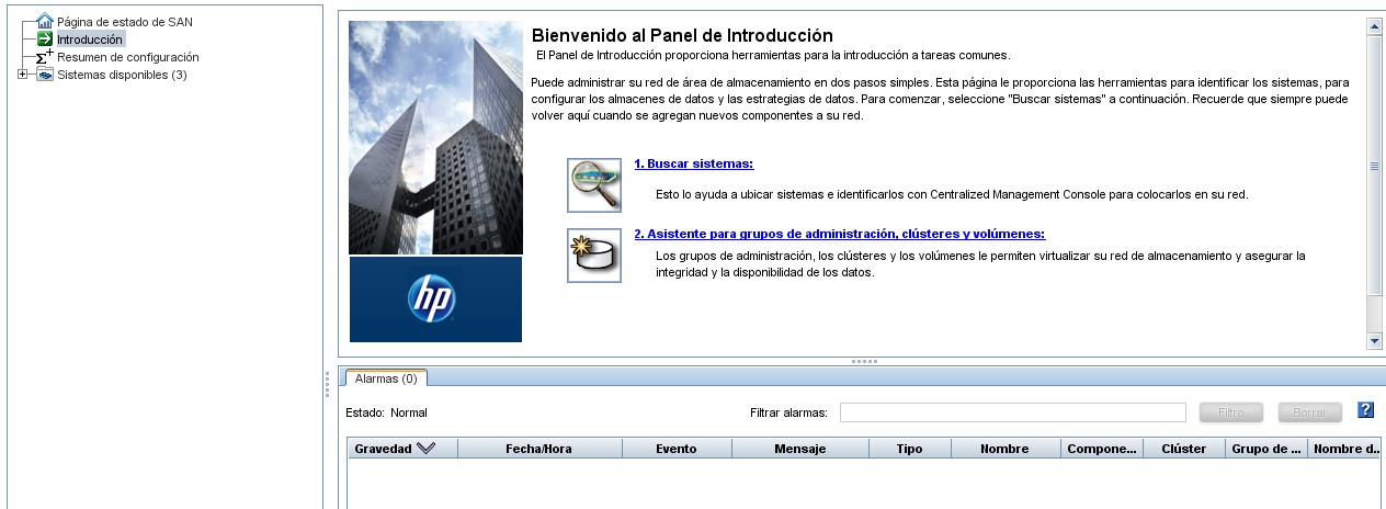 hp-vsa-instalacion-store-virtual-centralized-management-ejecutar-asistente