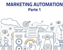 Marketing Automation para enamorar a tu jefe