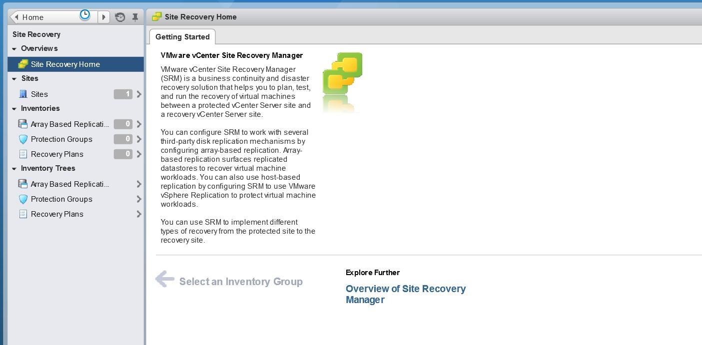 instalacion-site-recovery-manager-primera-parte-21
