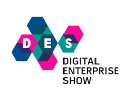 10 Conclusiones acerca del Digital Enterprise Show 216