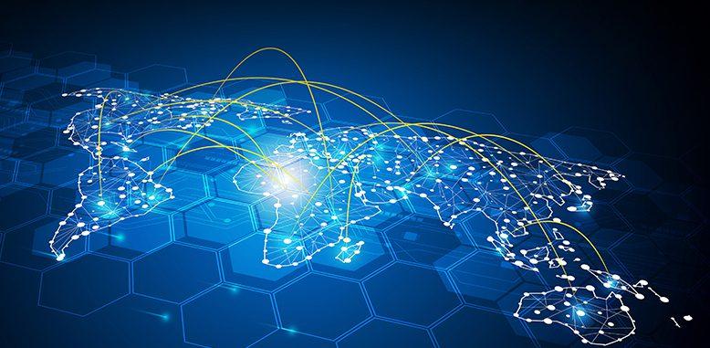 ¿CÓMO COMPETIR EN LA ERA DE LA GLOBALIZACIÓN DIGITAL?