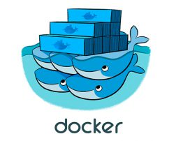 Docker y Windows Server Containers (Parte 1)