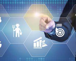 La importancia de la internacionalización digital para el sector agroalimentario