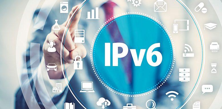 ¿POR QUÉ DEBERÍAS MIGRAR A IPv6?