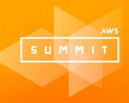 AWS Summit de Madrid