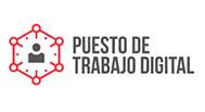 Caso de Éxito: Gestión del Puesto de Trabajo Digital del Gobierno de Aragón