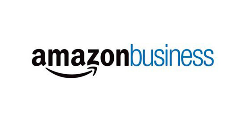 Amazon Business: cómo vender y exportar a empresas en su marketplace