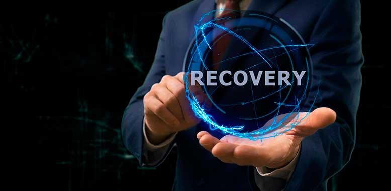 Sobre VMware Site Recovery Manager 8.2 y sus novedades