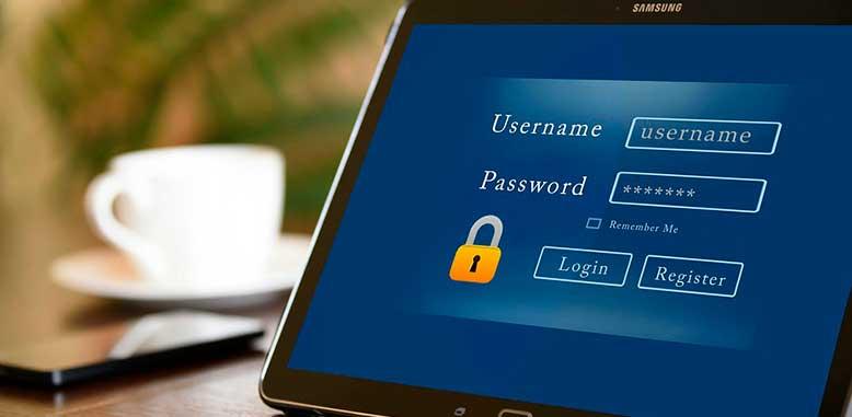 ¿Qué impacto tiene sobre el negocio el robo de credenciales?