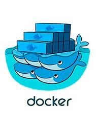 Descubre más sobre Docker Containers