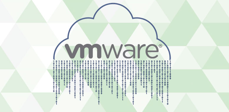VMware on Cloud
