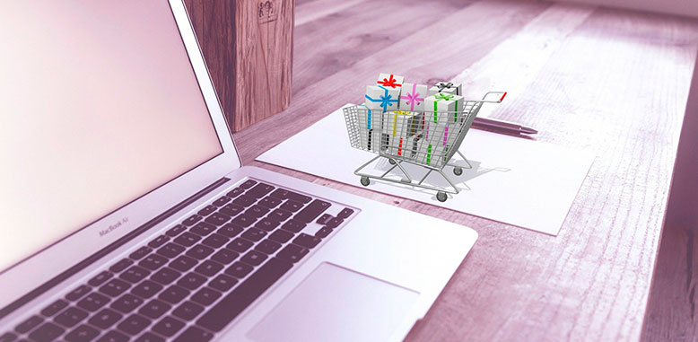 Las 20 claves del e-commerce y multicanalidad internacional (Parte 3)