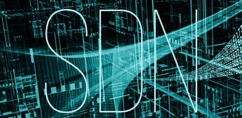 SDN (Software Defined Networking): la gran revolución de la red.
