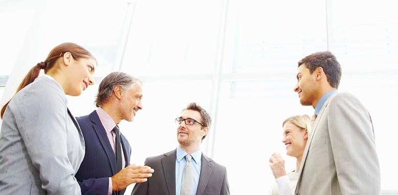 3 conclusiones y 1 iniciativa de nuestra reunión de CIOs