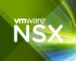 nxs-vmware