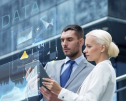Escenarios con potencial para el Big Data