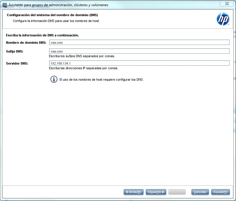 hp-vsa-instalacion-store-virtual-centralized-management-configurar-dns