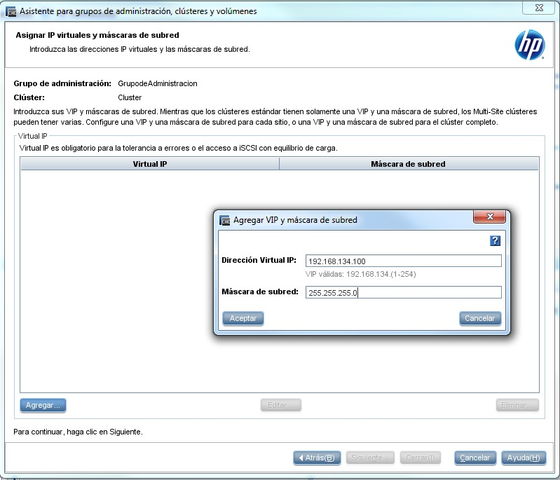 hp-vsa-instalacion-store-virtual-centralized-management-configurar-vip