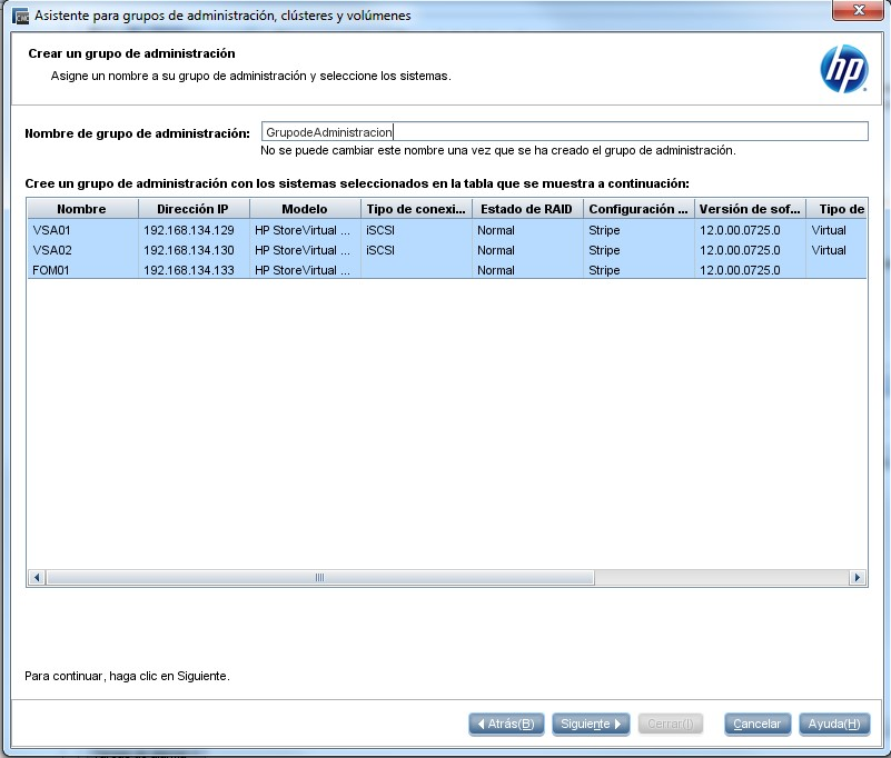 hp-vsa-instalacion-store-virtual-centralized-management-nombrar