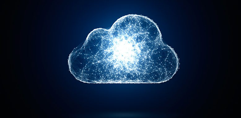 TENDENCIAS EN CLOUD COMPUTING PARA 2017