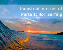 IIoT Surfing Waves Parte 1