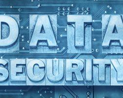 Prevención de Pérdida de Datos y GDPR