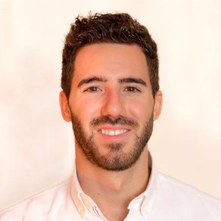 Carlos Álvarez Valls
