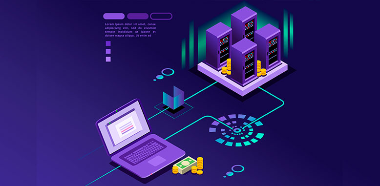 FACeB2B: Punto General de Entrada de Facturas Electrónicas entre Empresas
