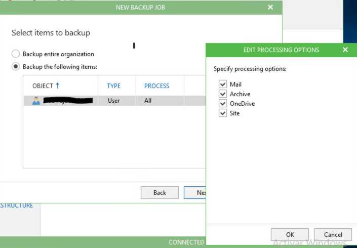 Instalación Veeam Backup Office365 Parte 2-14