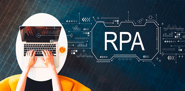 Automation Anywhere A2019: el RPA de nuestro tiempo