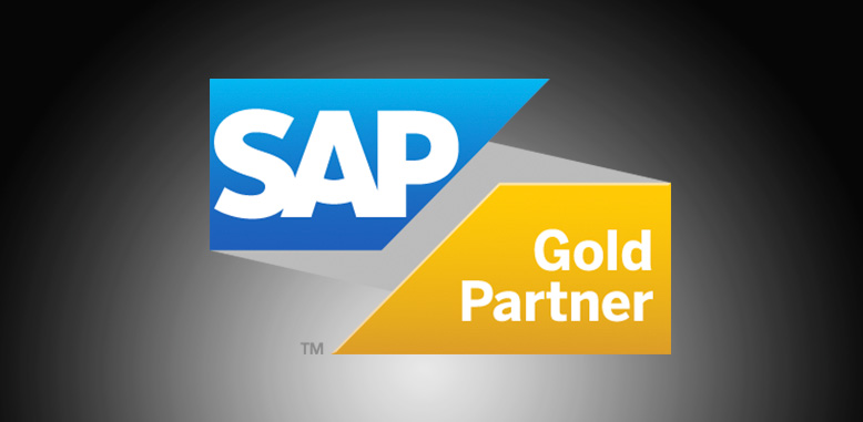 Inycom Imparable: Gold Partner de SAP